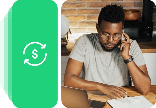Elevia - Financeiro descomplicado para pequenas empresas